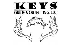 Keys Guide & Outfitting