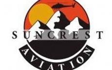 Suncrest Aviation
