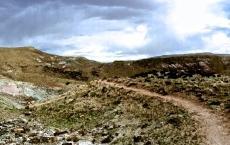 Rabbit Valley Trail System