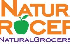 Beautiful Natural Grocers By Vitamin Cottage