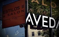 Estilos II A Salon, Ltd.