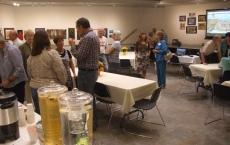 The Art Center - Western Colorado Center for the Arts