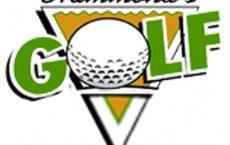 Hammonds Golf Headquarters