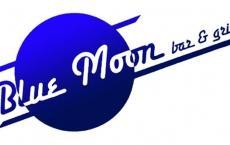 Blue Moon Bar & Grille