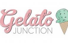 Gelato Junction