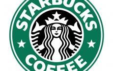 Starbucks - City Market