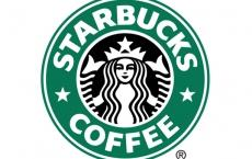 Starbucks - Colorado Mesa University Campus
