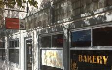 Mihaelas Bakery