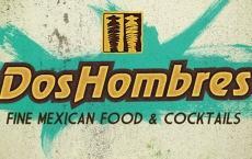 Dos Hombres Restaurant