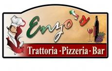 Enzos Pizzeria & Italian Cafe