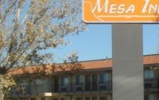 Mesa Inn Grand Junction