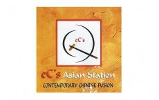 eCs Asian Station