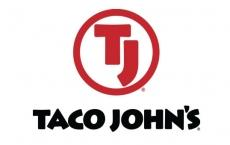 Taco Johns of North Avenue
