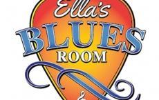 Ellas Blues Room