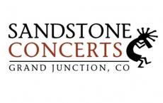 Sandstone Concerts
