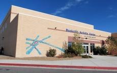 Bookcliff Activity Center