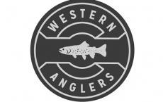 Western Anglers