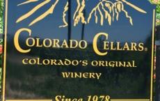 Colorado Cellars Winery/Rocky Mountain Vineyards