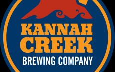 Kannah Creek Brewing Co.