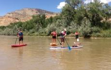 Palisade River Trips