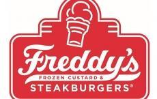 Freddys Frozen Custard & Steakburgers