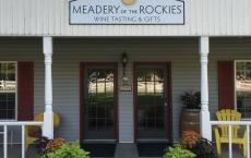 Meadery of the Rockies