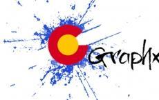 Colorado Graphx