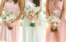 Moniques Bridal