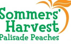 Sommers Harvest
