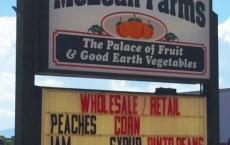 McLean Farms