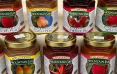 One Straw Organic Orchards & Colorado Mountain Jam