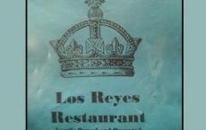 Los Reyes Restaurant