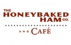 Honey Baked Ham Co. and Cafe