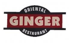 Ginger Oriental Restaurant