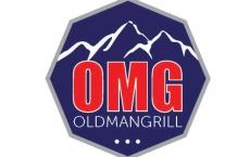 Old Man Grill