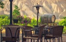 Maison la Belle Vie Winery