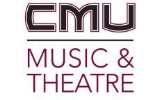 Colorado Mesa University Performing Arts