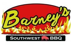 Barneys Southwest BBQ