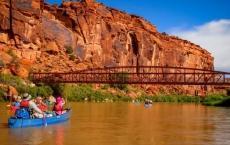 Centennial Canoe Outfitters