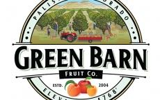 Green Barn Fruit Company