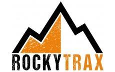 RockyTrax