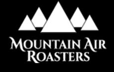 Mountain Air Roasters