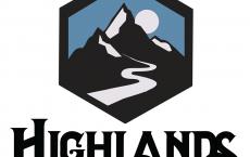 Highlands Craft Distillery