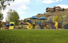 Pineridge Park