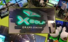 X-Golf Grand Junction