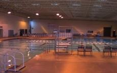 Orchard Mesa Community Center Pool