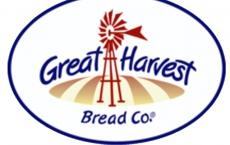 Great Harvest Bread CO