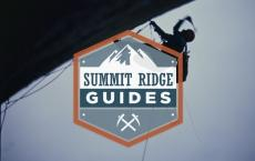 Summit Ridge Guides