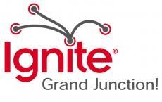 Ignite Grand Junction!