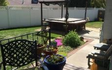 Outdoor Living in the Heart of GJ